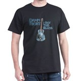 Cute Resonator T-Shirt