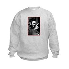 Unique Fidel Sweatshirt