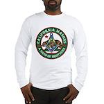 California Brothers Long Sleeve T-Shirt