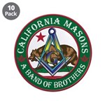 California Brothers 3.5