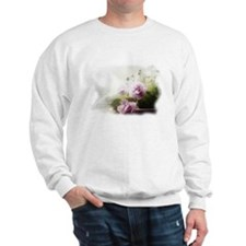 Violet ~Faithfully~ Sweatshirt