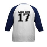 Glen of Imaal SPORT Tee