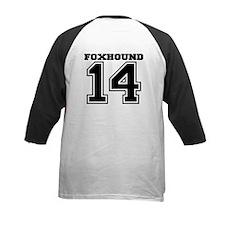 Foxhound SPORT Tee