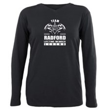 Humpback Bridge Virginia Performance Dry T-Shirt