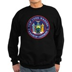New York Brothers Sweatshirt (dark)