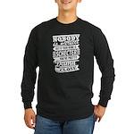 Bullies for Romney Logo Tee-Shirt Zip Hoodie