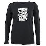 Bullies for Romney Logo Tee-Shirt Organic Men's T-
