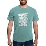 Bullies for Romney 2012 Drinking/Beer Glass