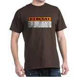 Unique Chrysler T-Shirt