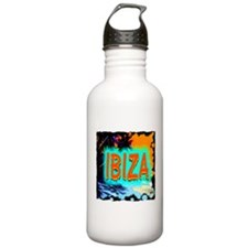 ibiza Water Bottle