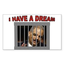 HOLDER JUSTICE Decal