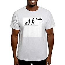 Pilot Evolution Mens Shirt