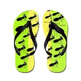 ff ants 5.PNG Flip Flops