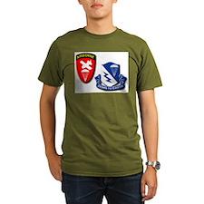 downtoearth T-Shirt