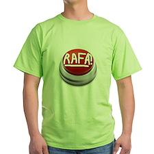 Cute Tennis rafa T-Shirt