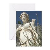 Diana with Vervain (Pk of 10)