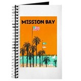 Mission Bay Journal
