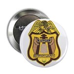 Riverside County Ranger Button