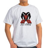 Cute Dodge stealth T-Shirt