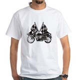 Cute Thruxton Shirt
