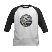 USN Aviation Ordnanceman Eagle Rate Tee