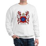 Trebnitz Coat of Arms Sweatshirt