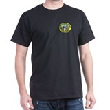 Friends of Homeless Animals T-Shirt