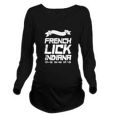 sluts for humanity T-Shirt