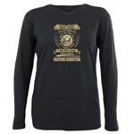 Built-Rite Express.com Kids Dark T-Shirt