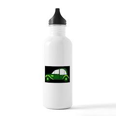 avant-children-dream.png Stainless Water Bottle 1.