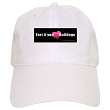 Fart Bumper Sticker Shirts & Baseball Cap