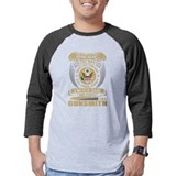 Big Brother 2013 Football Tee
