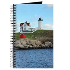 Nubble Light House (Cape Neddick Light Station) Yo