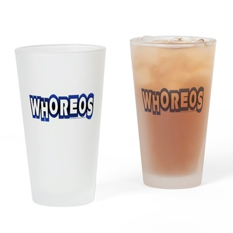 whoreos copy.png Drinking Glass