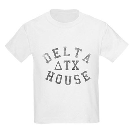 Delta House Kids Light T-Shirt