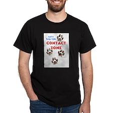 ZONE BC copy T-Shirt