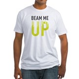 Beam Me Up Shirt