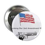 Second Amendment 2.25