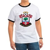 Funny English football T