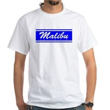 Unique Malibu california Shirt