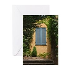 Mastering You Greeting Cards (Pk of 10)