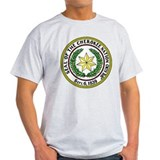 Great Seal of the Cherokee Nation T-Shirt