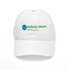 HMN Name Baseball Cap