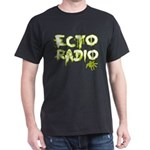 Ecto Radio Dark T-Shirt