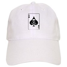 Vietnam Death Card Cap