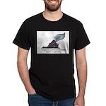 Virginia Commonwealth Assembly Dark T-Shirt