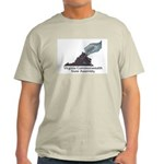 Virginia Commonwealth Assembly Light T-Shirt