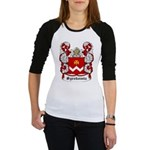 Syrokomia Coat of Arms Jr. Raglan