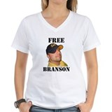 Cool Branson Shirt