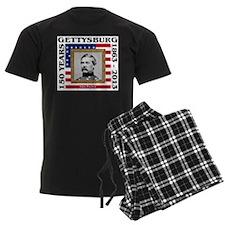 John Buford - Gettysburg Pajamas